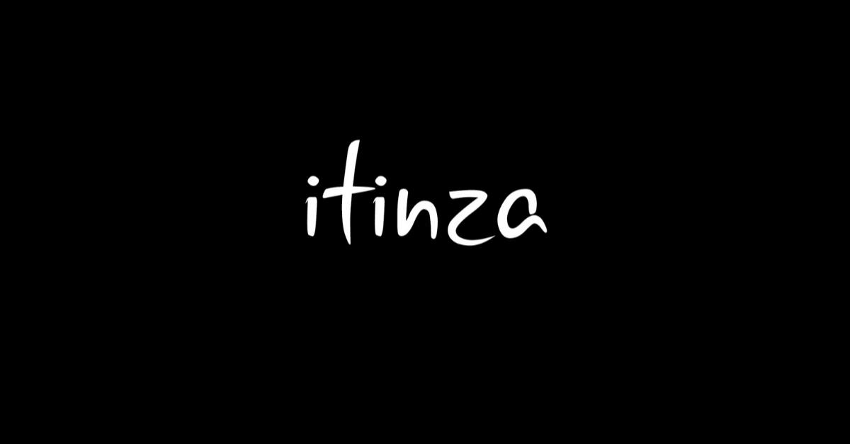 beta.itinza.com